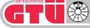 GTÜ Partner in Overath, Bergisch Gladbach, Rösrath und Waldbröl