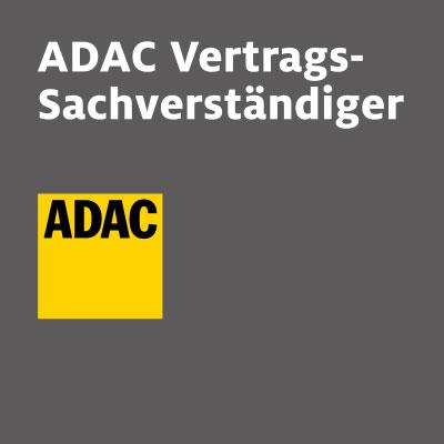 ADAC Vertragssachverstaendiger Lütz GmbH