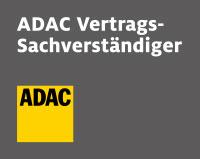 ADAC Vertragssachverständiger Lütz